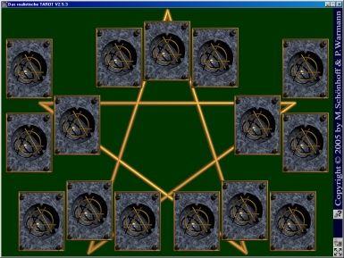 , Mysticism, reading, forums, Numerology, . Tarot reading kolkata